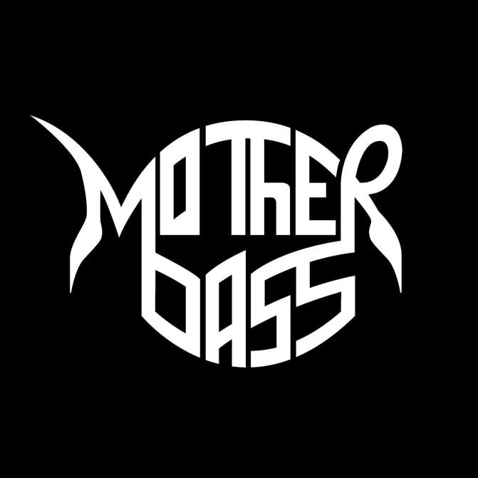 Mother Bass released videoclip Silver Spoon