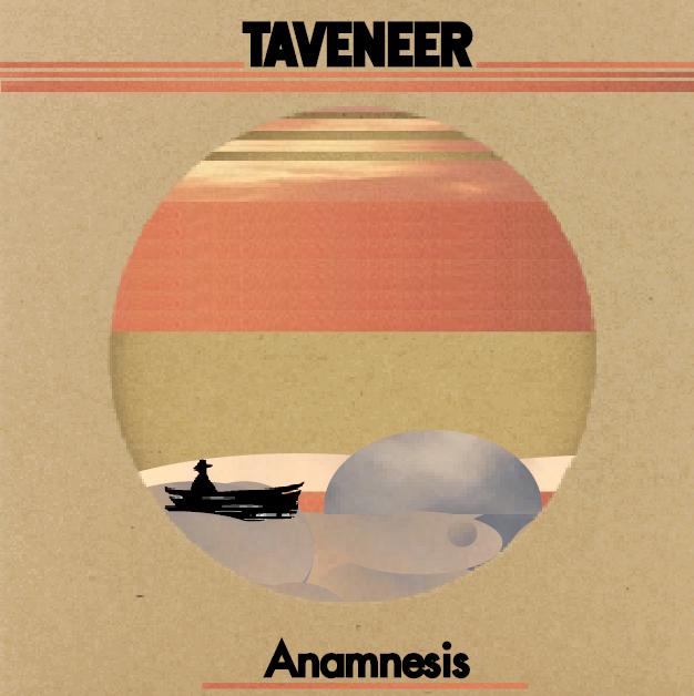 """Taveneer brengt je """"Anamnesis"""""""