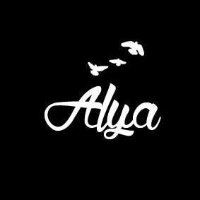 Tijdmachine van Jack Anthony (Alya Records)