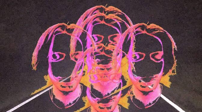Intrigerend, bombastisch en keihard: Swiitch, de nieuwe single van de Ziggy Splynt